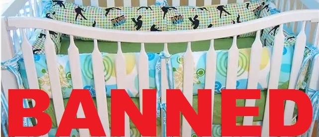 baby-crib-bumper-Yatmazor-Destek-e1429714042947