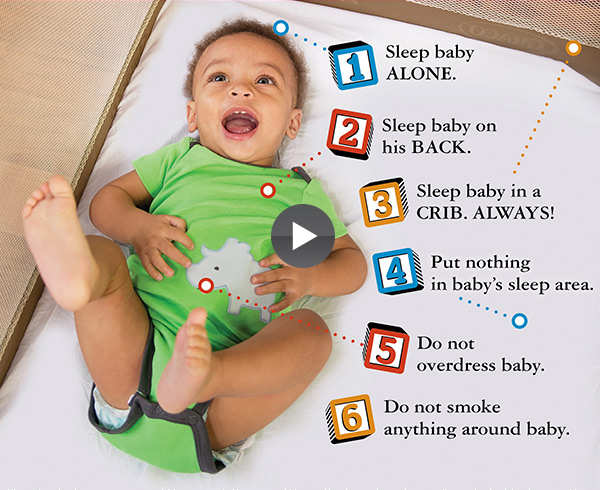 six-steps-to-safe-sleep-your-baby-video